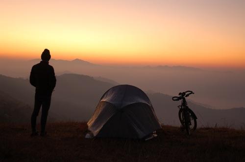 peter_gostelow_christmas_nepal_sunrise