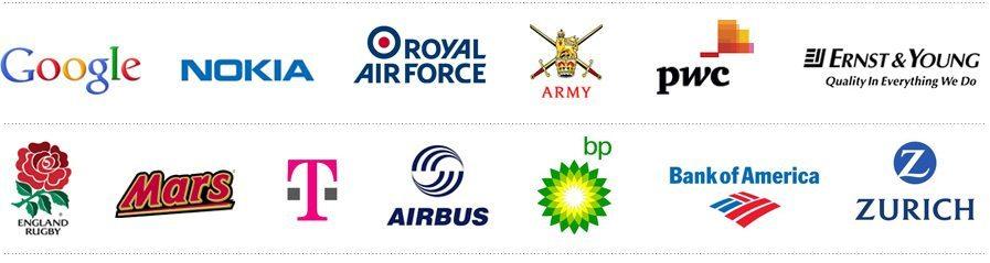 img speaking logos Speaking