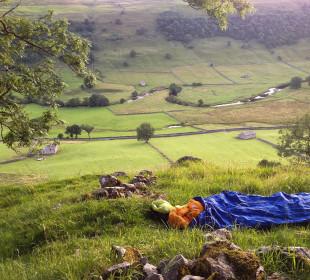A Credit Card Adventure – Le Tour de Yorkshire