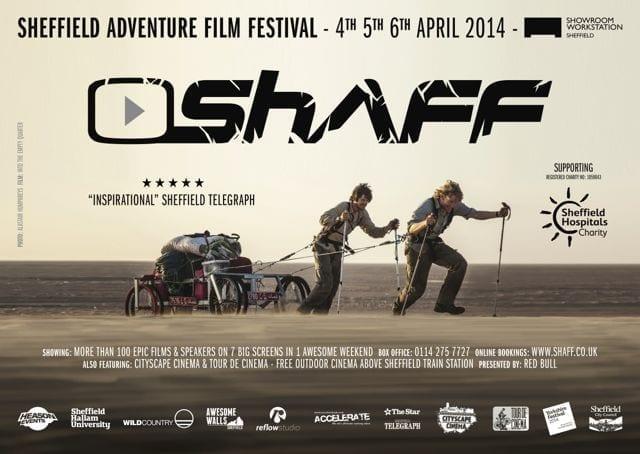 ShAFF A3 Poster 2014_PRINT_landscape_webres