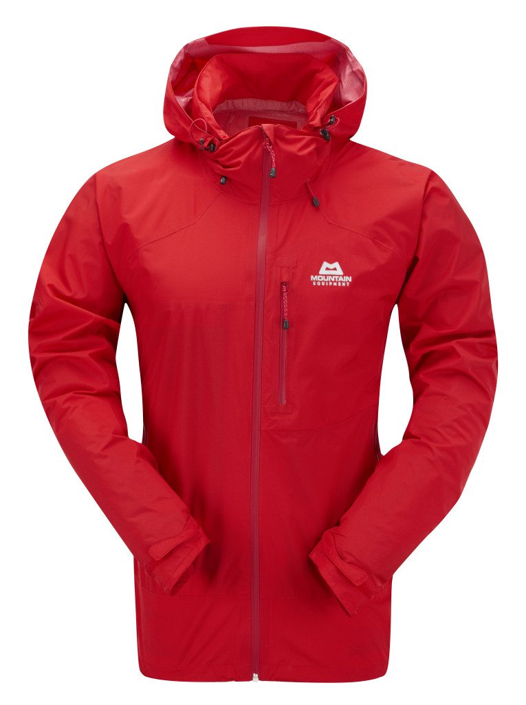 ME-AEON-JACKET-MENS-IMPERIAL-RED