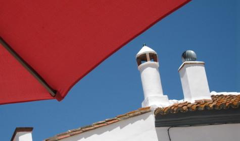 Spanish Microadventure