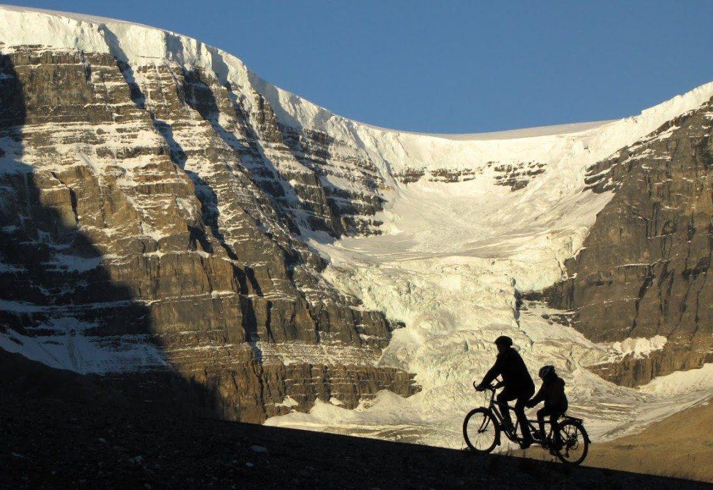 Banff to Tuscon 006_edited-1