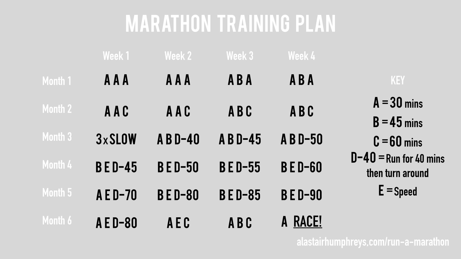 marathon.001