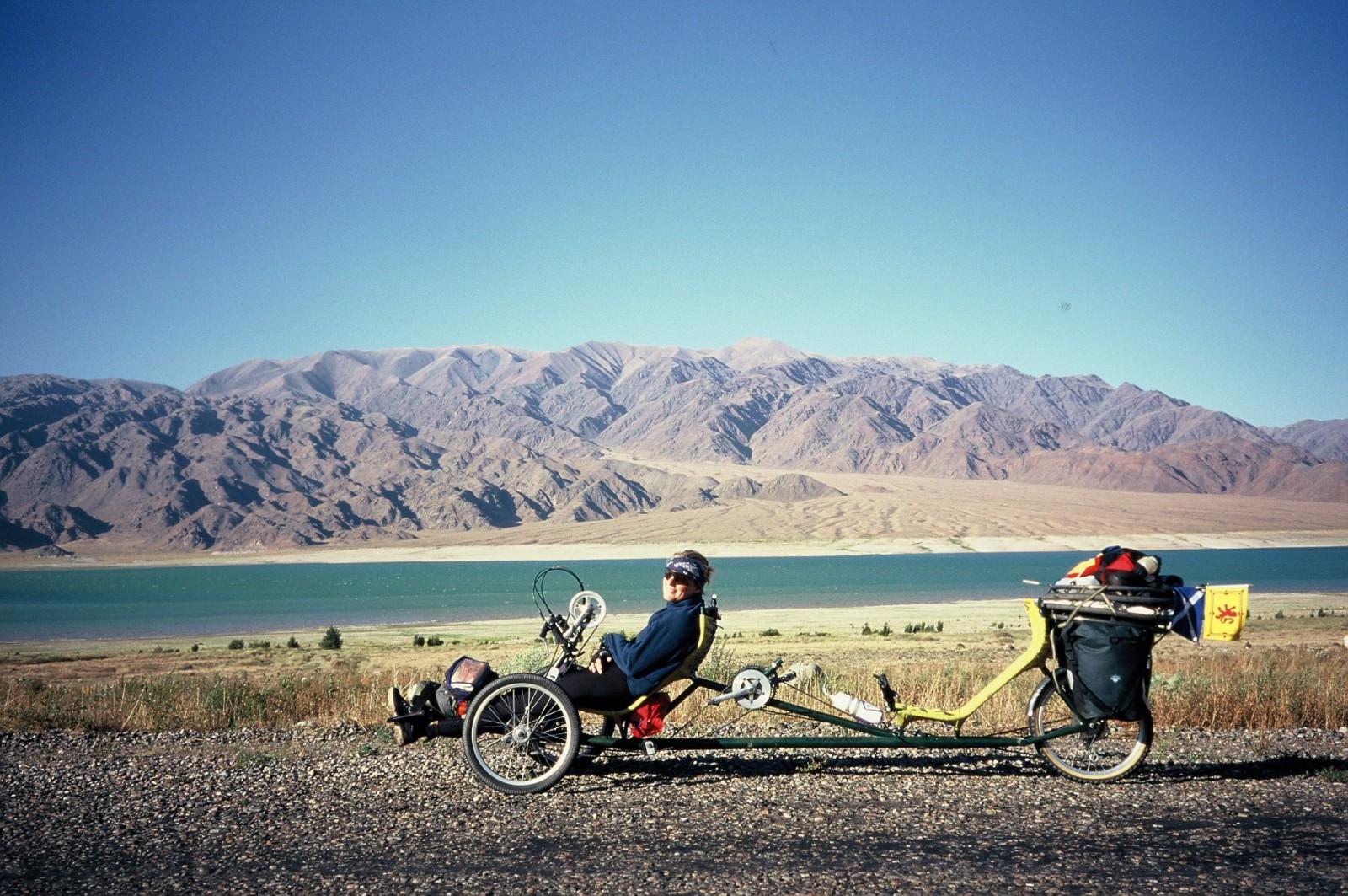 karen-bike