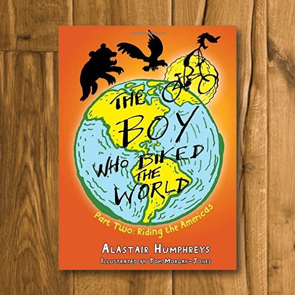 the-boy-who-biked-the-world-2