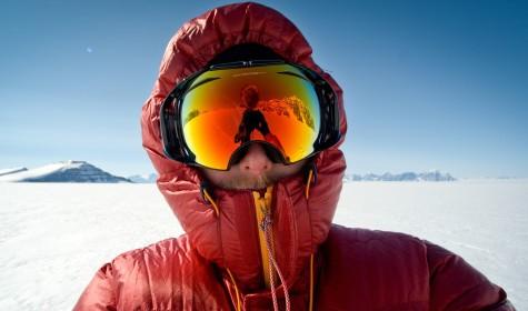 Polar Adventures Explained