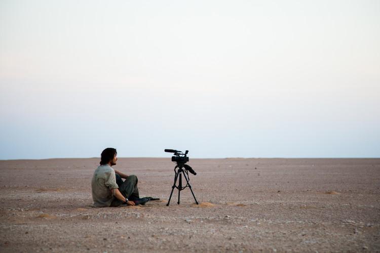 leon camera