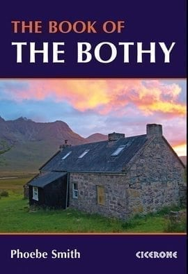 bookofthebothy