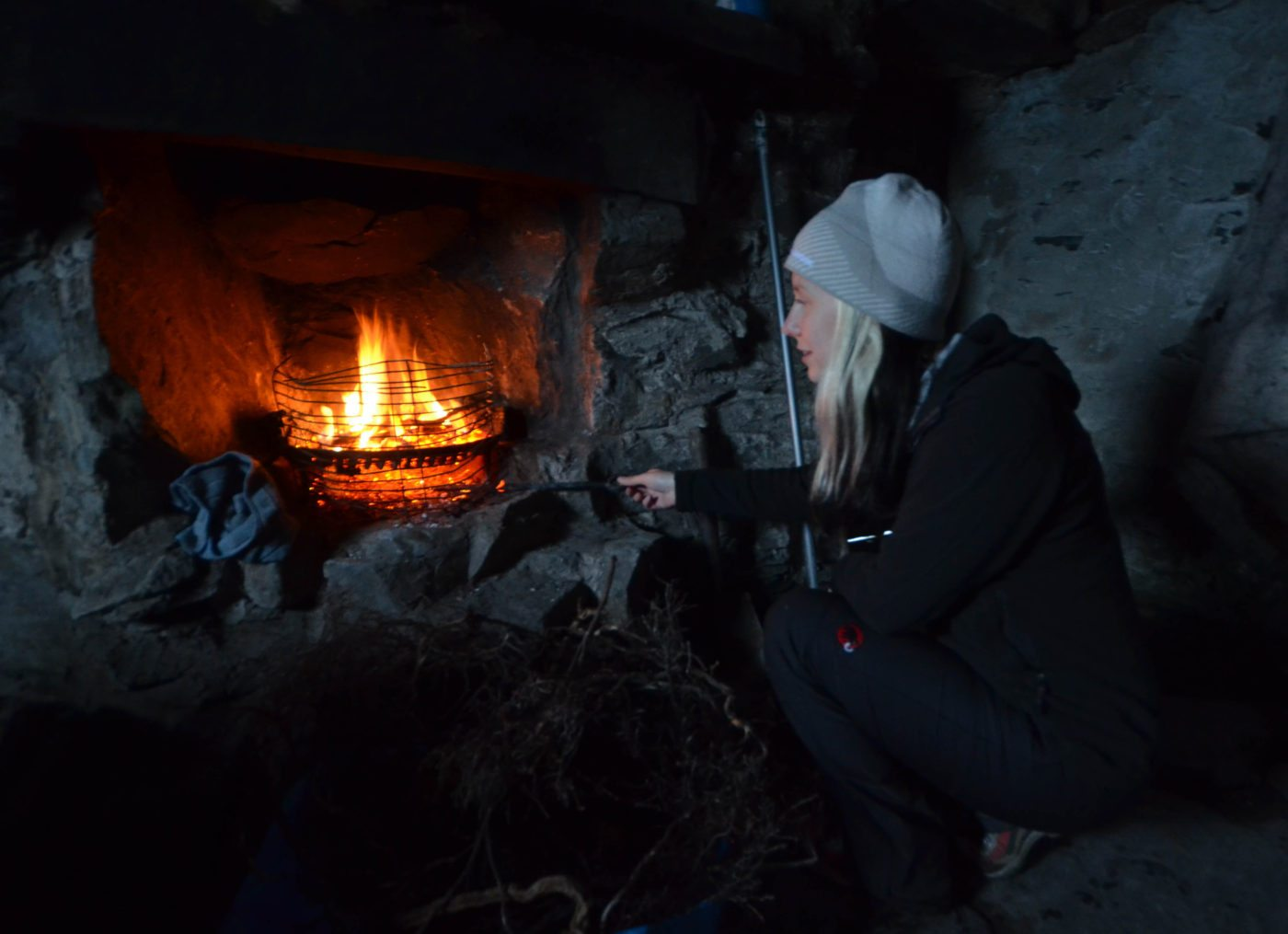 most-bothies-have-a-fire-or-stove_phoebesmith