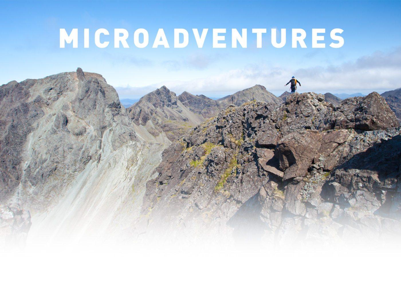 home-microadventure-bg3