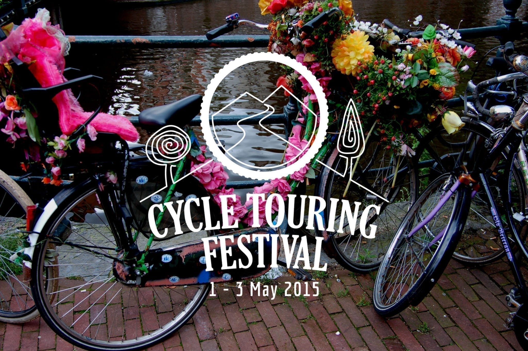 cycle-touring-fest-web-flyer