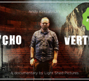 Psycho Vertical… The Movie