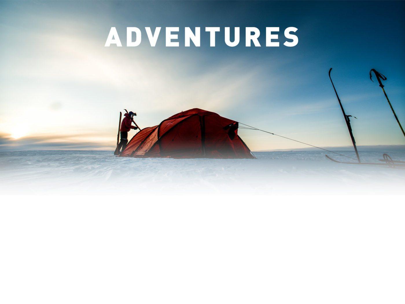 home-adventures-bg
