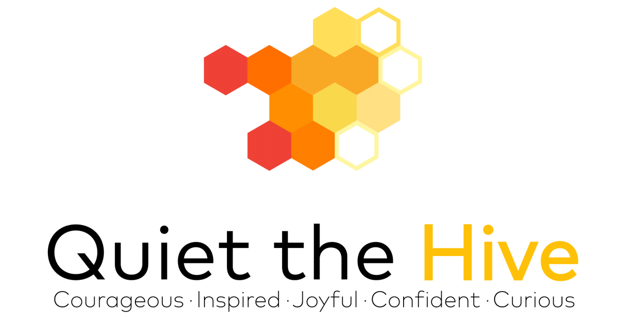 cropped-Quiet-the-Hive-logo-C17-2